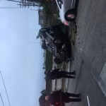 April 20 accident